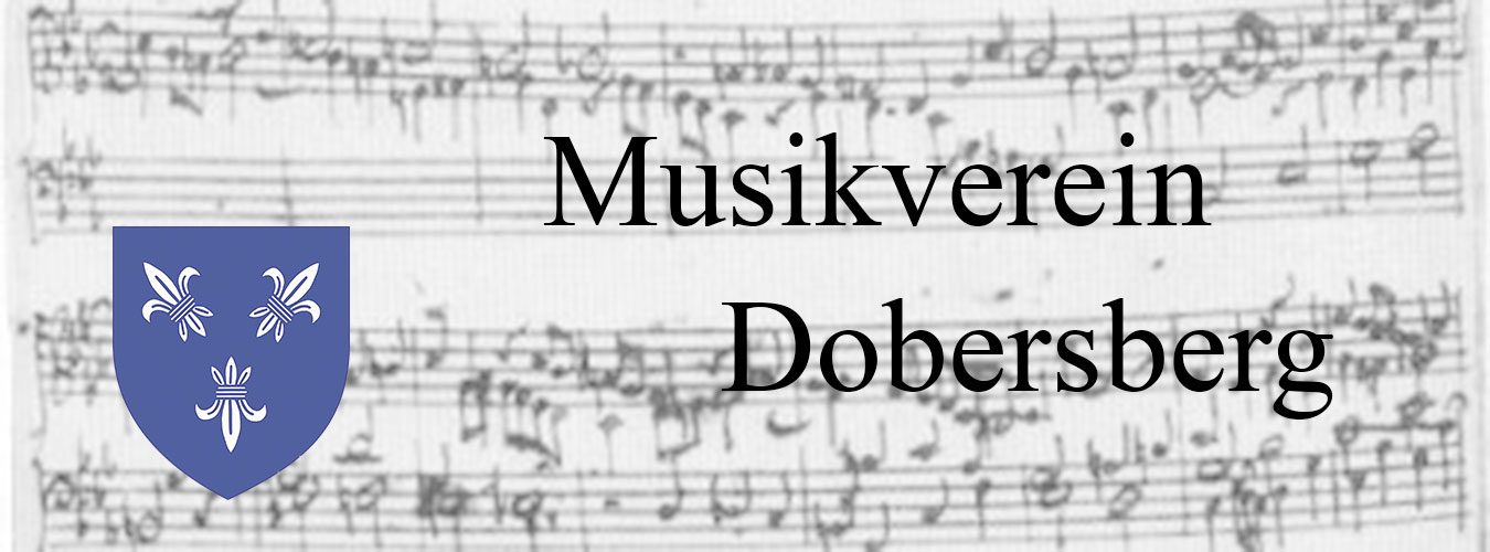 mvdobersberg